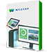 Wezarp Server (Windows)