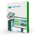 Wezarp for LabVIEW Pro