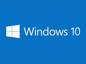Windows 10 Wezarp for LabVIEW